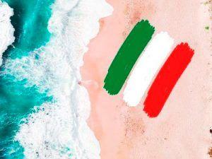 canciones de verano italianas