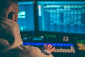 produccion musical en casa