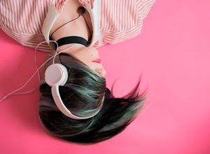 cursos de marketing musical