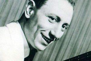 Renato Carrosone
